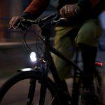 Fahrrad-Scheinwerfer im Test