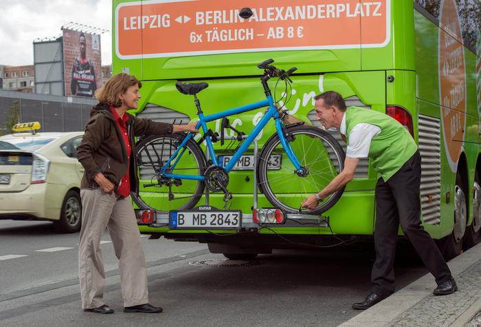 ADFC_kooperiert_mit_MeinFernbus_Fahrradmitnahme_-1
