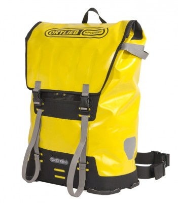 messengerbagxl_f2251_front