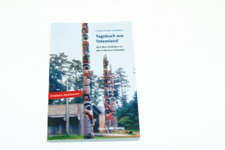 rezension_totem