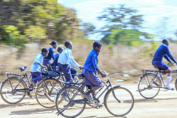 GBP-WBR-Zambia2014-1613_CW