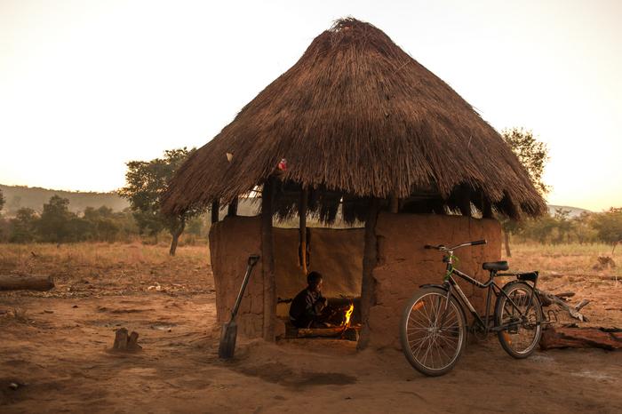 GBP-WBR-Zambia2014-1660