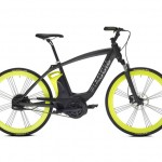 NEW_Electric _Bike_Project
