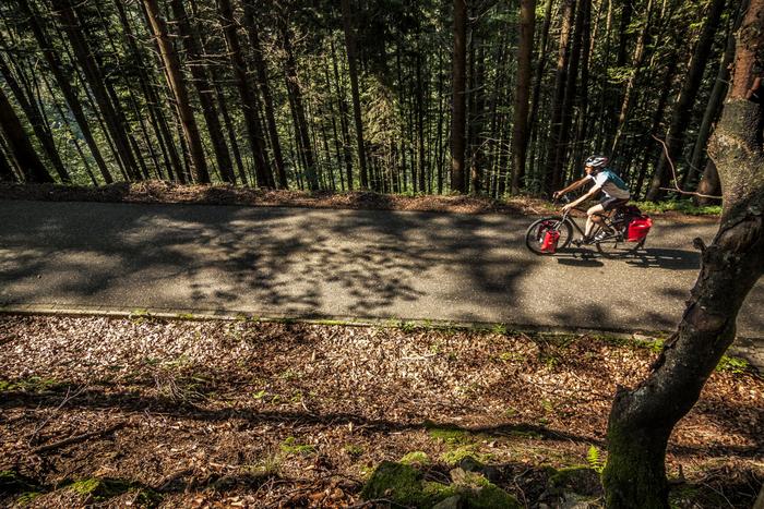 Kunkel_Report_Suedschwarzwaldtour-5809