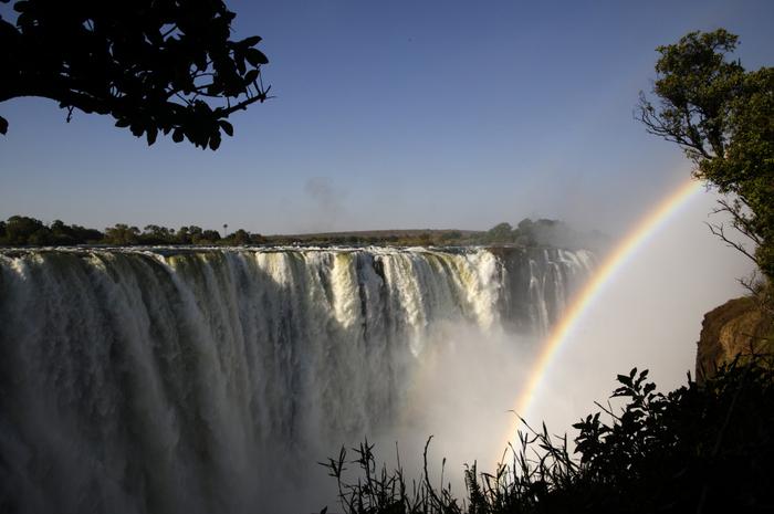 SteffenHoppe_Vic Falls Zimba 178