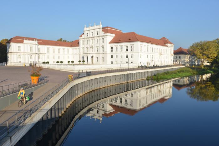 Berliner Seenrunde