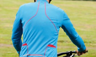 Ausprobiert: Gore Bike Wear Countdown 2.0