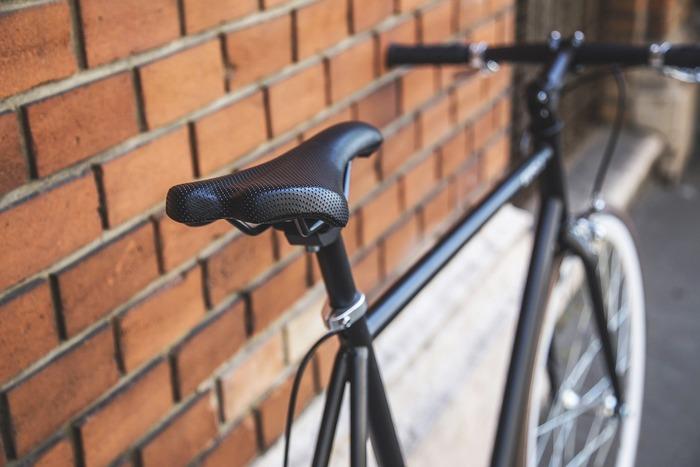 die rahmenh he beim fahrrad richtig berechnen. Black Bedroom Furniture Sets. Home Design Ideas