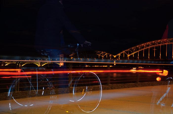 kw_Aufmacher Licht Foto Gathmann