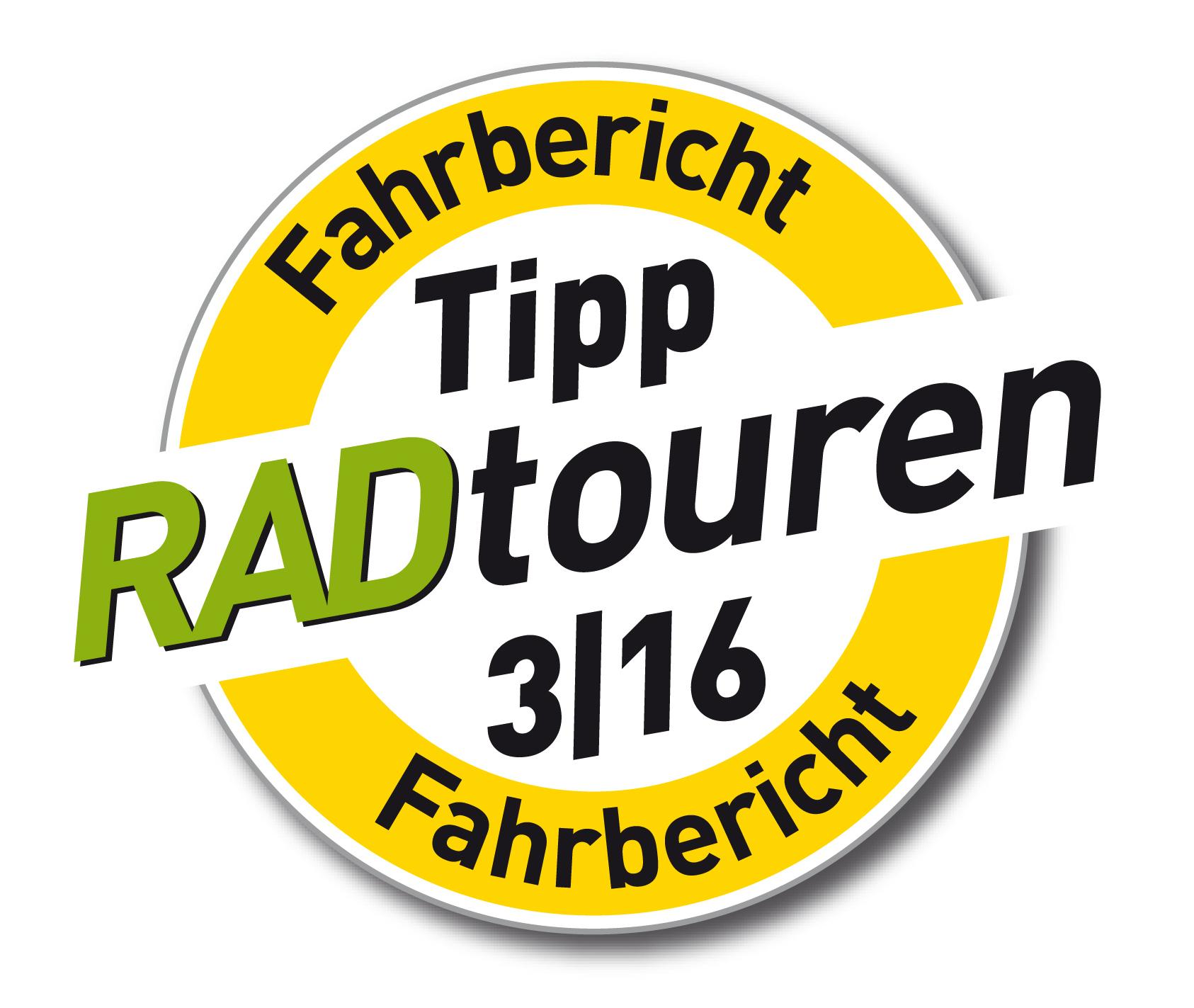 RADtouren_Test_Fahrbericht-0316