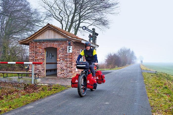 Ruhrgebiet-Norderney-Reise-6