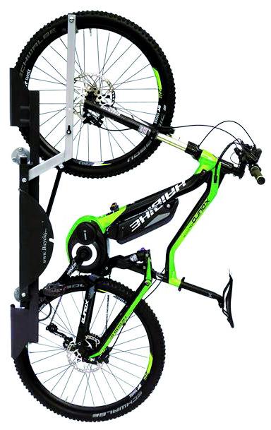 bicyclejack der effektivste fahrradlift radtourenmagazin. Black Bedroom Furniture Sets. Home Design Ideas