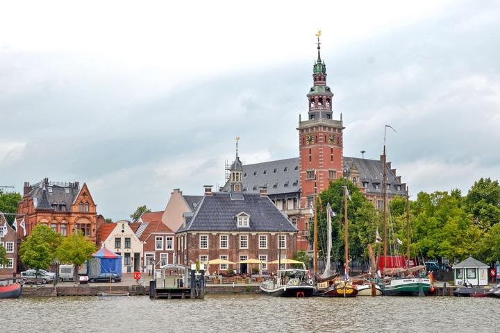 holland-heide-radweg-2