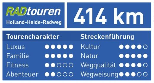 holland-heide-radweg-3